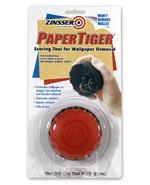 Zinsser Paper Tiger Single Head